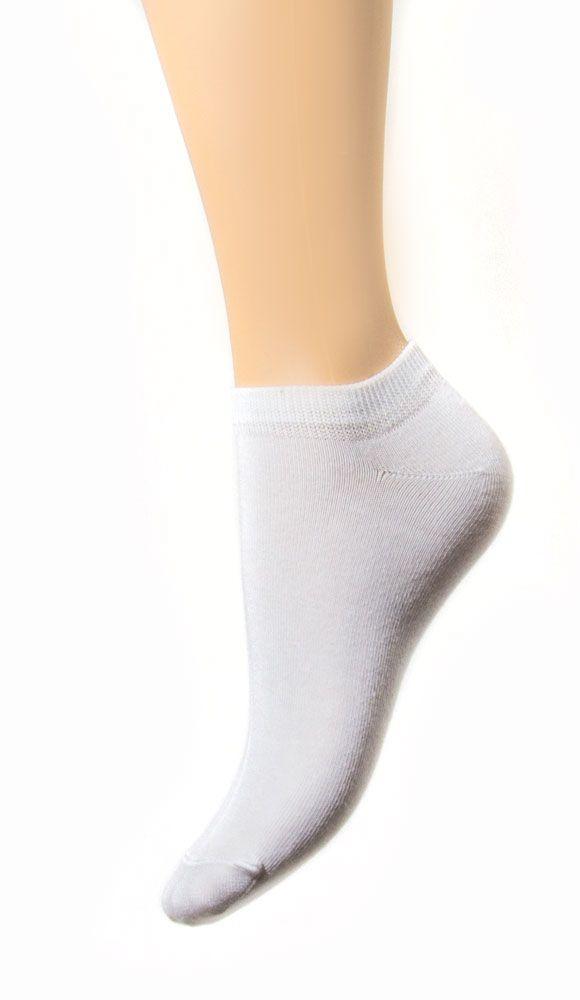 Носки детские Классика (упаковка 5 пар) носки мужские классика упаковка 5 пар