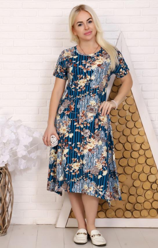 Платье женское iv71888