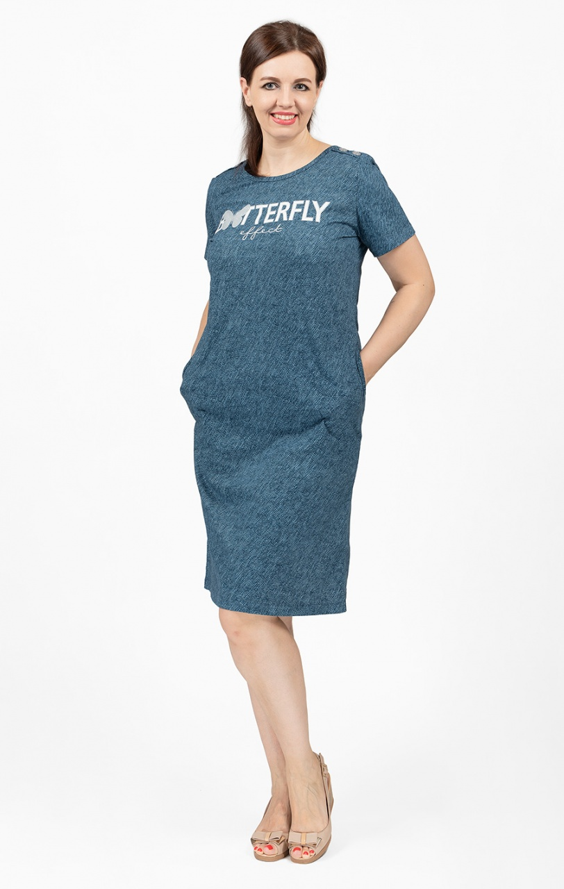 Платье женское iv71222