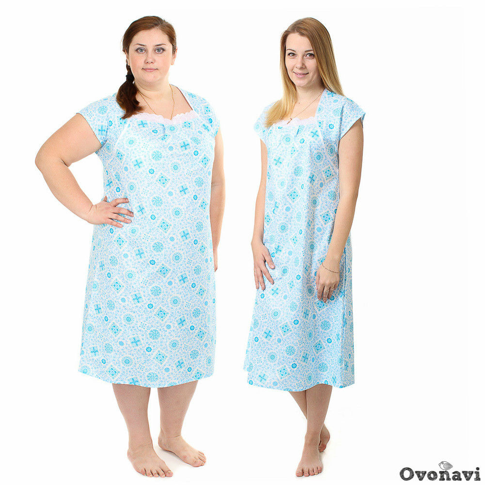 "Ночная сорочка ""Атлантида"" ночная сорочка quot дьюсбери quot"