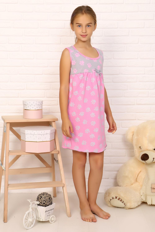 Сорочка детская iv66880
