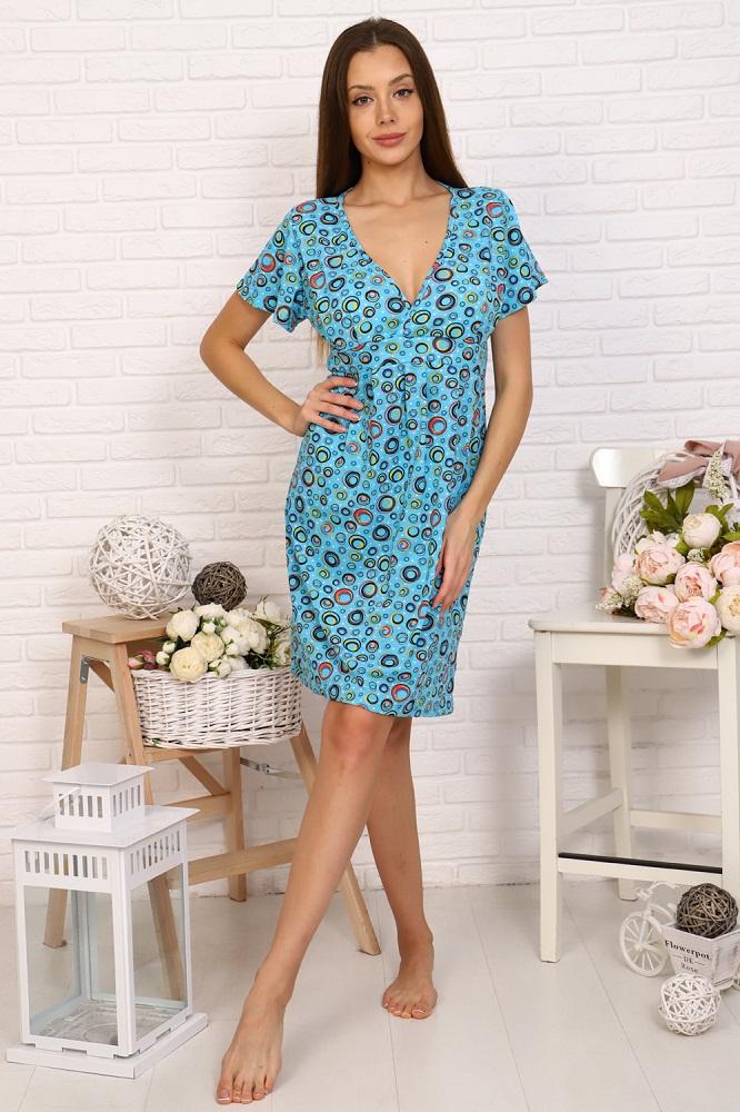 Платье женское iv66893
