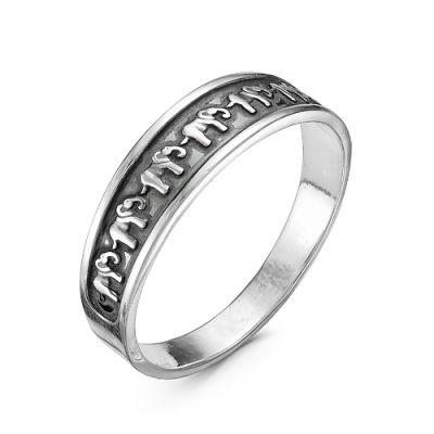 Кольцо Грандсток 15506477 от Grandstock