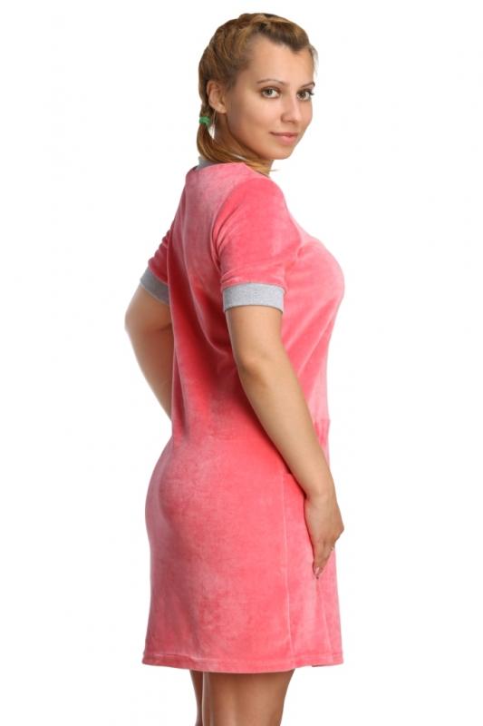 Платье женское Белинда
