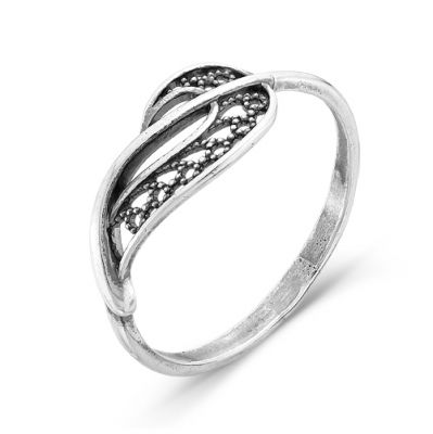 Кольцо бижутерия 2407284 кольцо бижутерия 2488536ф