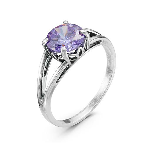 Кольцо бижутерия iv41165