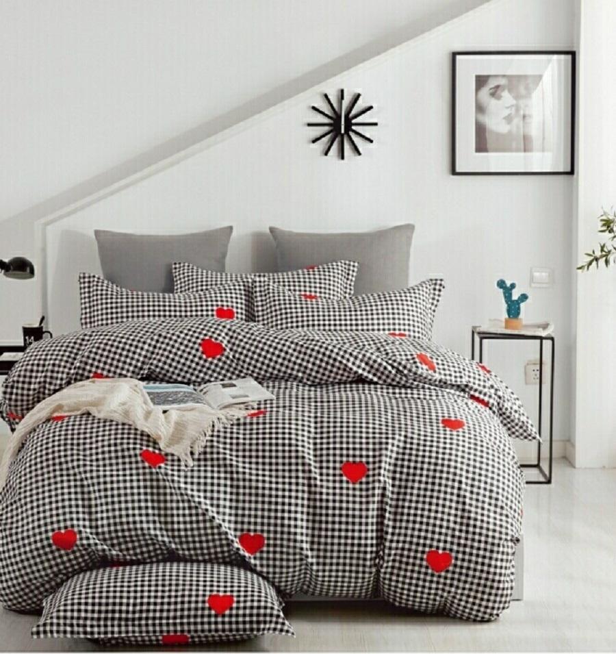 Постельное белье iv62319 (сатин) (1,5 спальный) постельное белье пузыри сатин 1 5 спальный
