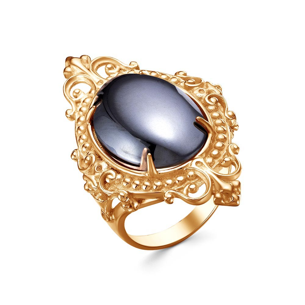 Кольцо бижутерия iv78765