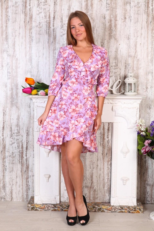 Платье женское iv34182