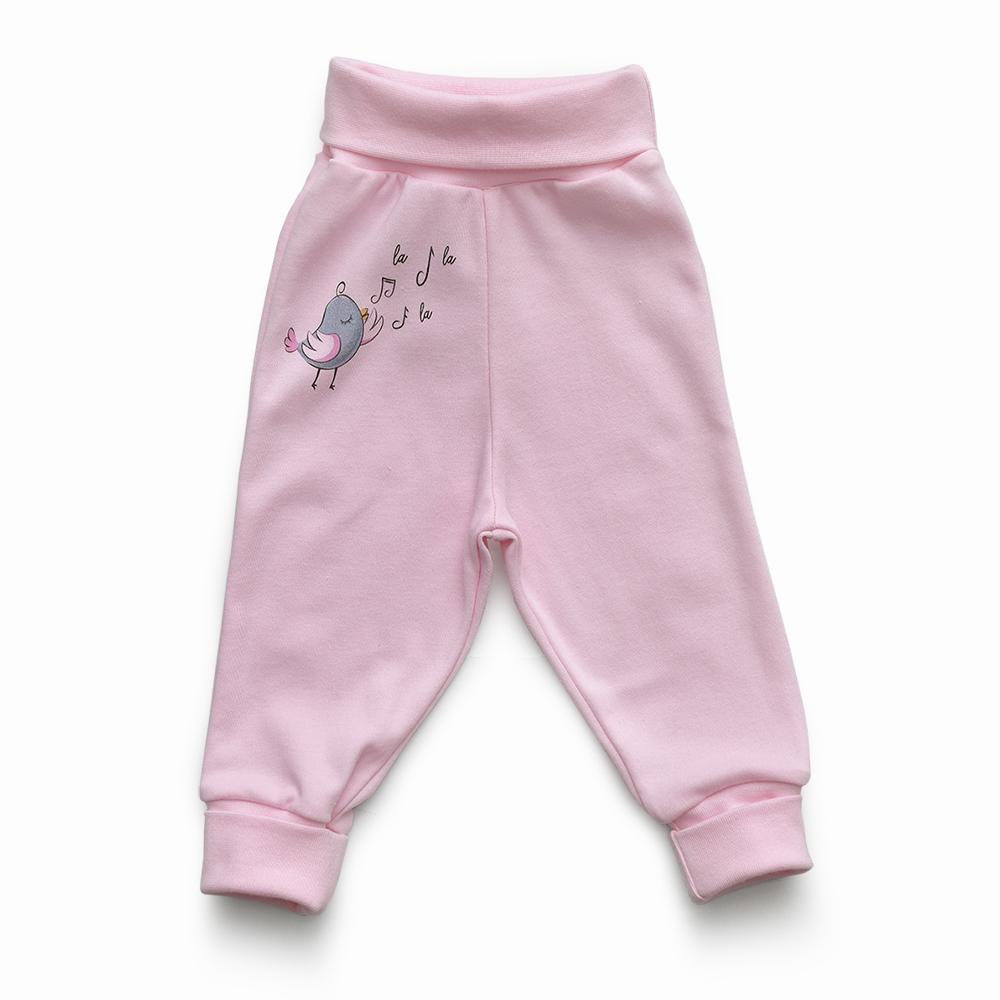 Штанишки детские iv68882 от Грандсток