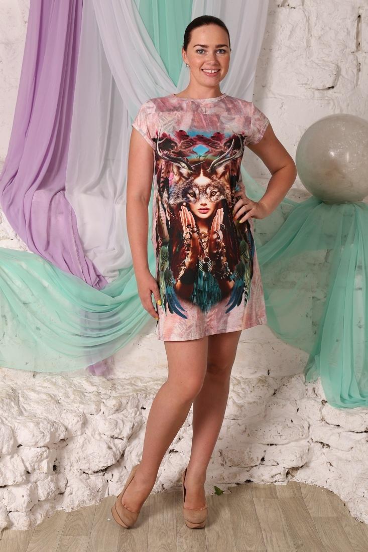 Платье женское iv31287 платье женское кит