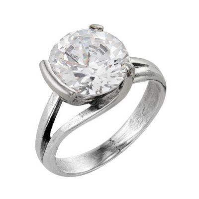 Кольцо бижутерия 2381162цф кольцо бижутерия 2488536ф