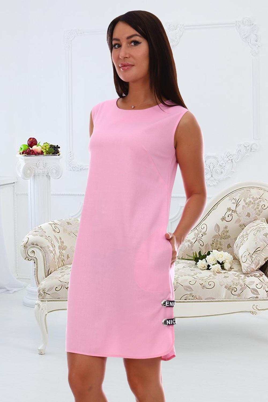 Платье женское iv65430