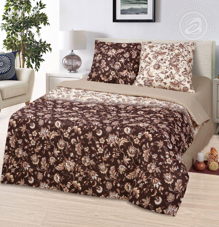 Постельное белье iv59301 (бязь) (1,5 спальный) постельное белье iv48073 бязь 1 5 спальный