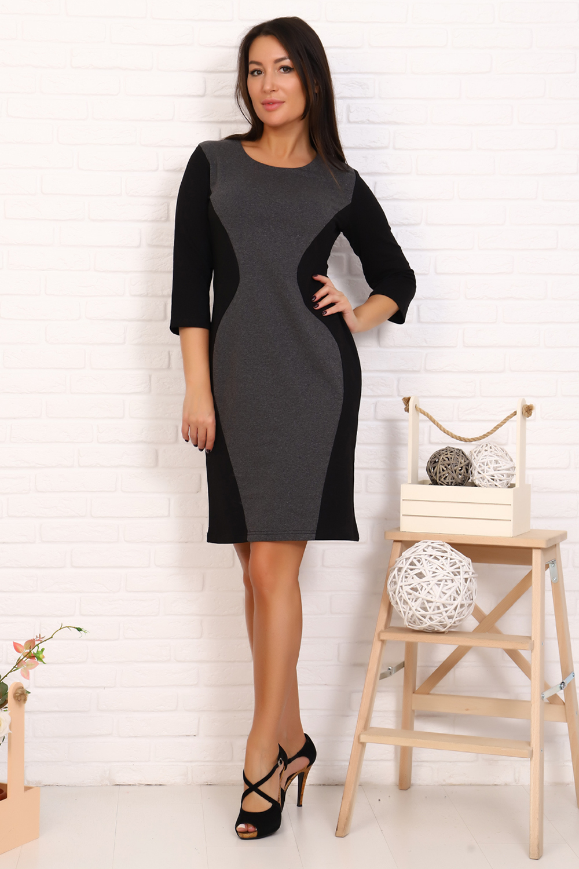 Платье женское iv67701
