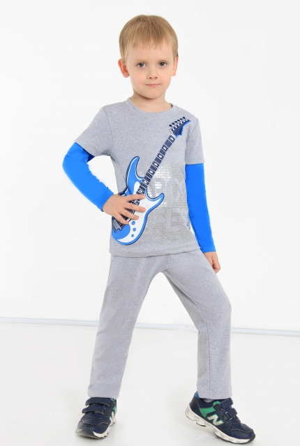 Костюм детский Базз детский костюм моркови 28 32