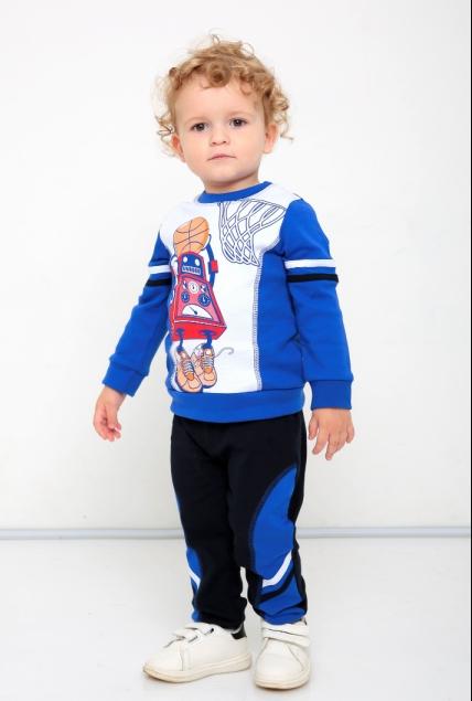 Костюм детский Янтарь детский костюм моркови 28 32