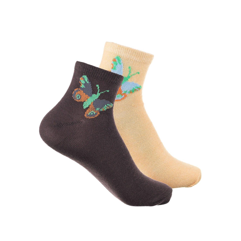 Носки женские iv4870 (упаковка 12 пар) 37-41 от Грандсток