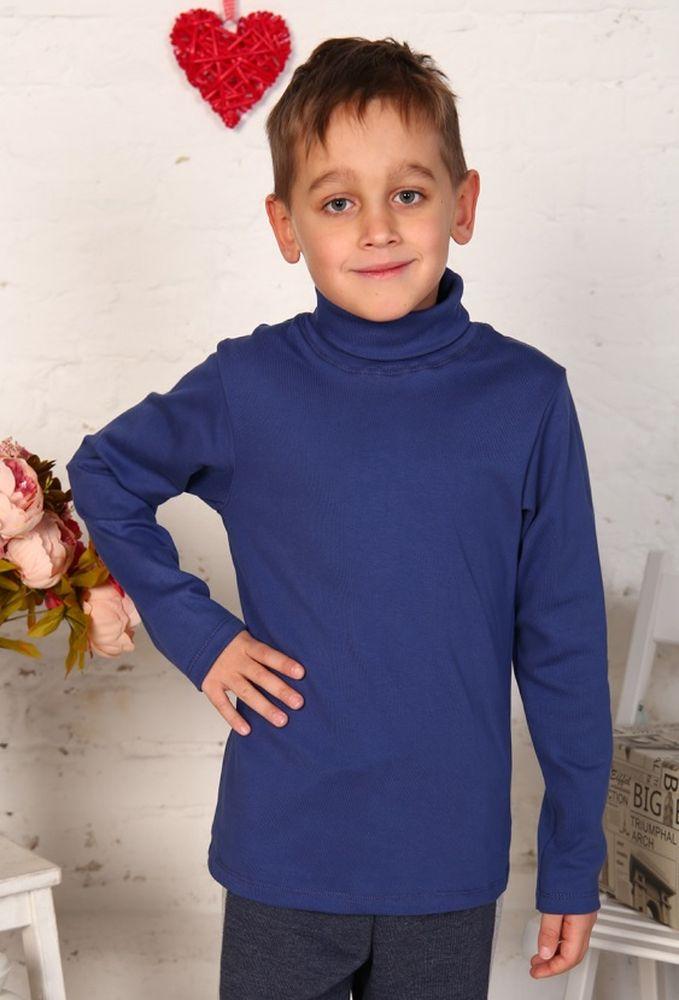Водолазка детская #Алекс# 36, Размер: 36 - ДЕТЯМ - Кофты и водолазки