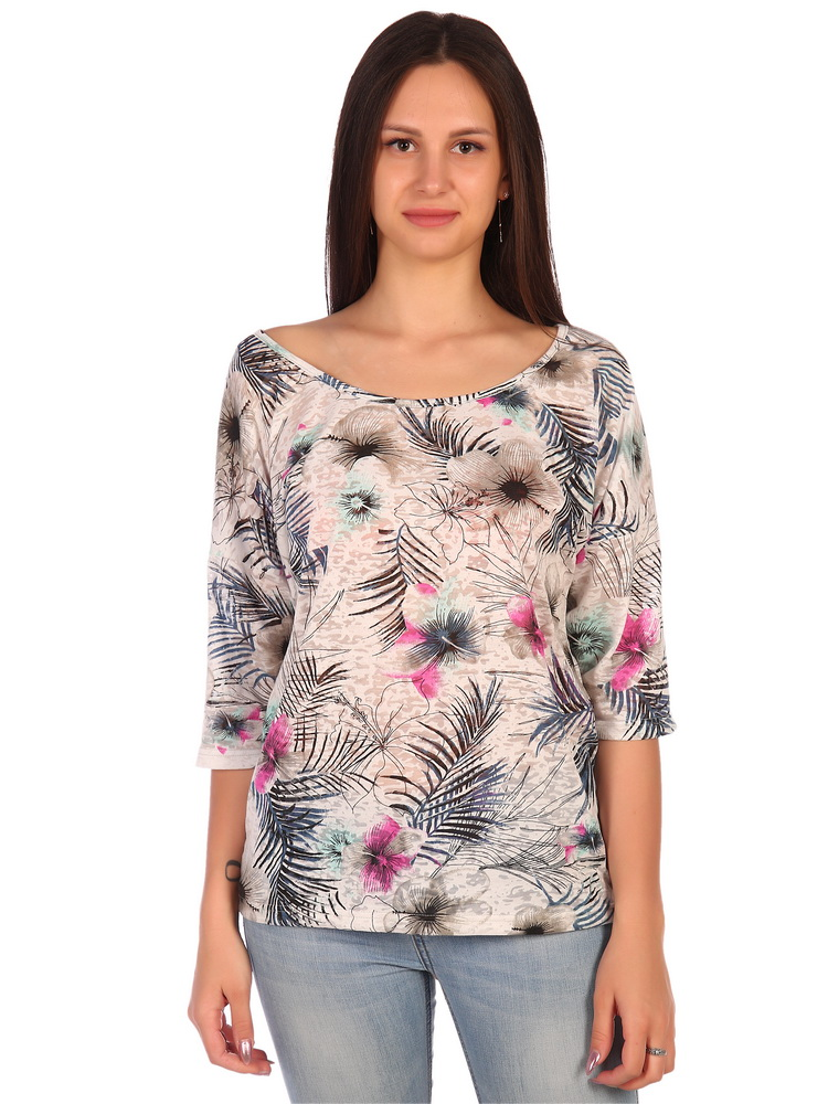 Блузка женская iv50528