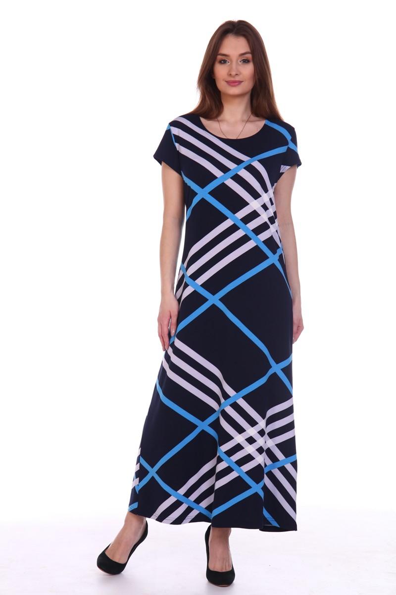 Платье женское iv61173