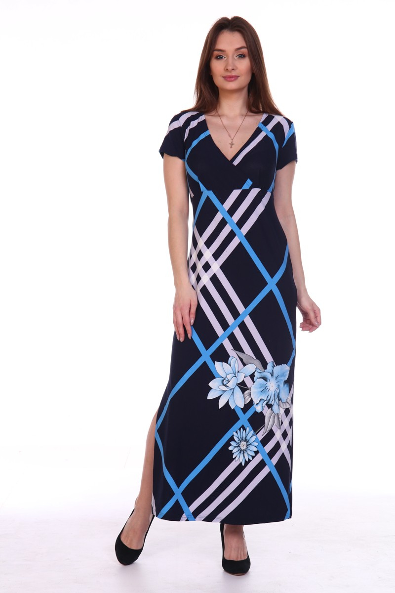 Платье женское iv61175