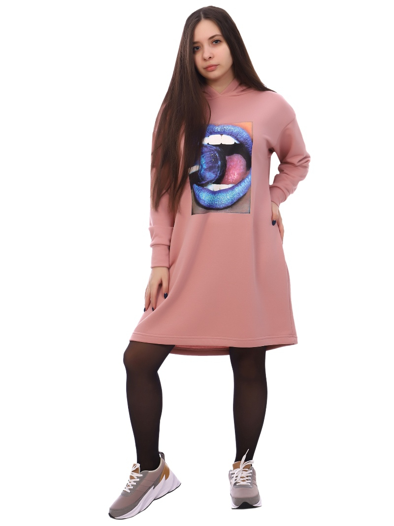 Платье женское iv61177