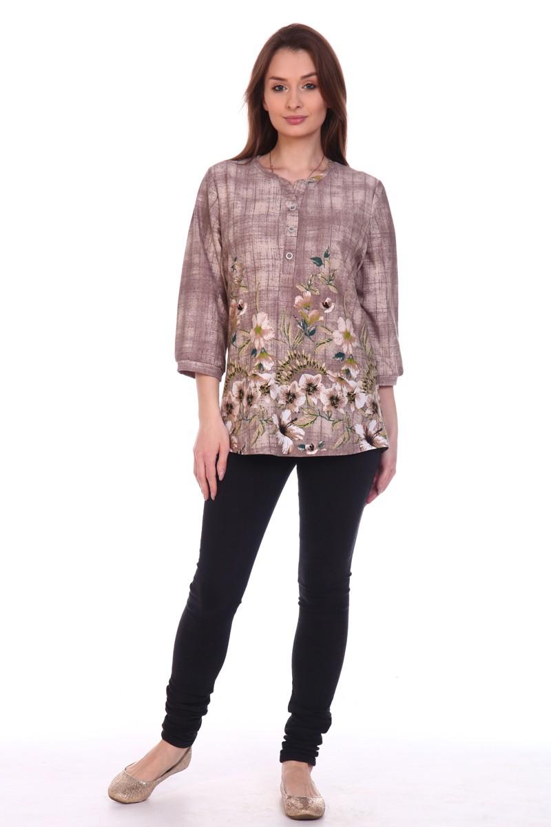 Рубашка женская iv61178