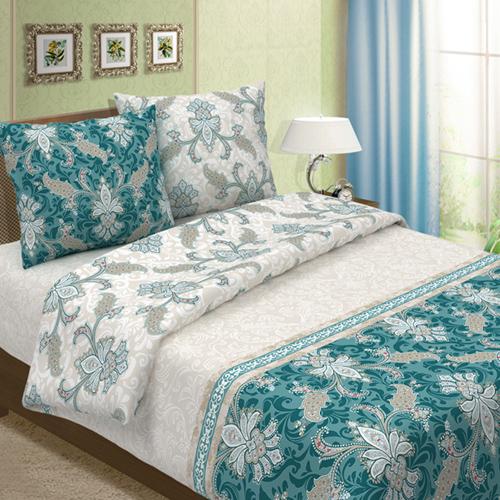 Постельное белье Верона (бязь) (2 спальный) постельное белье примавера постельное белье корнелия 2 спал