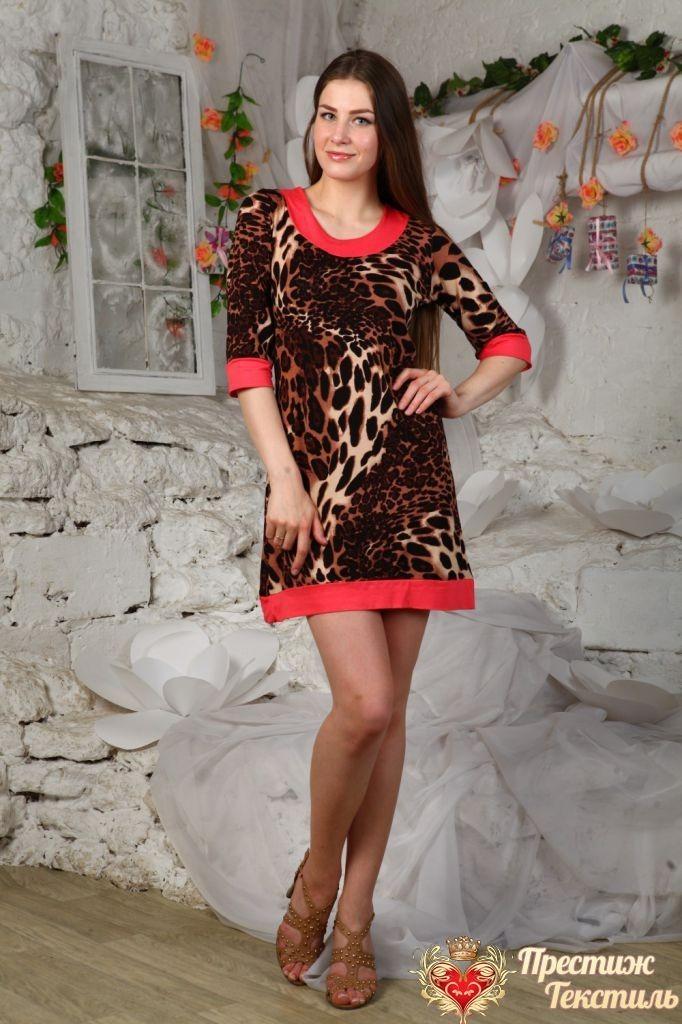 Платье женское iv29614 от Грандсток