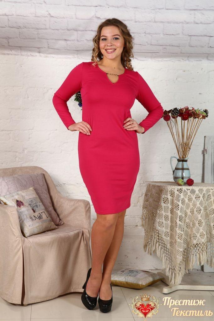 Платье женское iv29615 от Грандсток