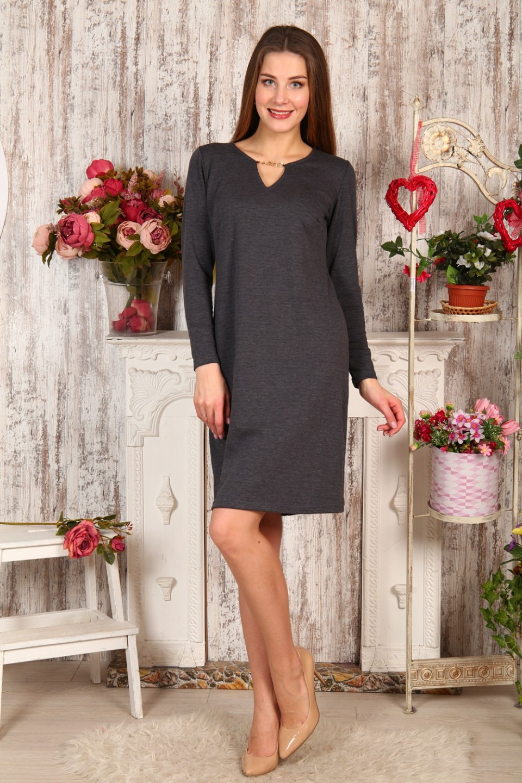Платье женское iv29616