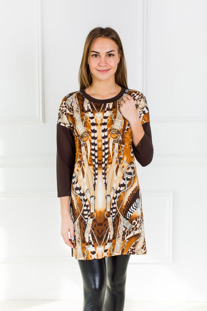 Платье Грандсток 12169201 от Grandstock