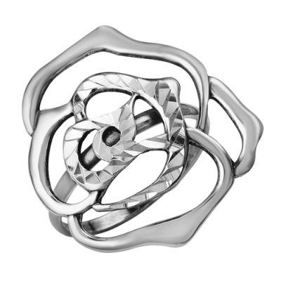 Кольцо бижутерия 2302133ц5 кольцо бижутерия 2405078р