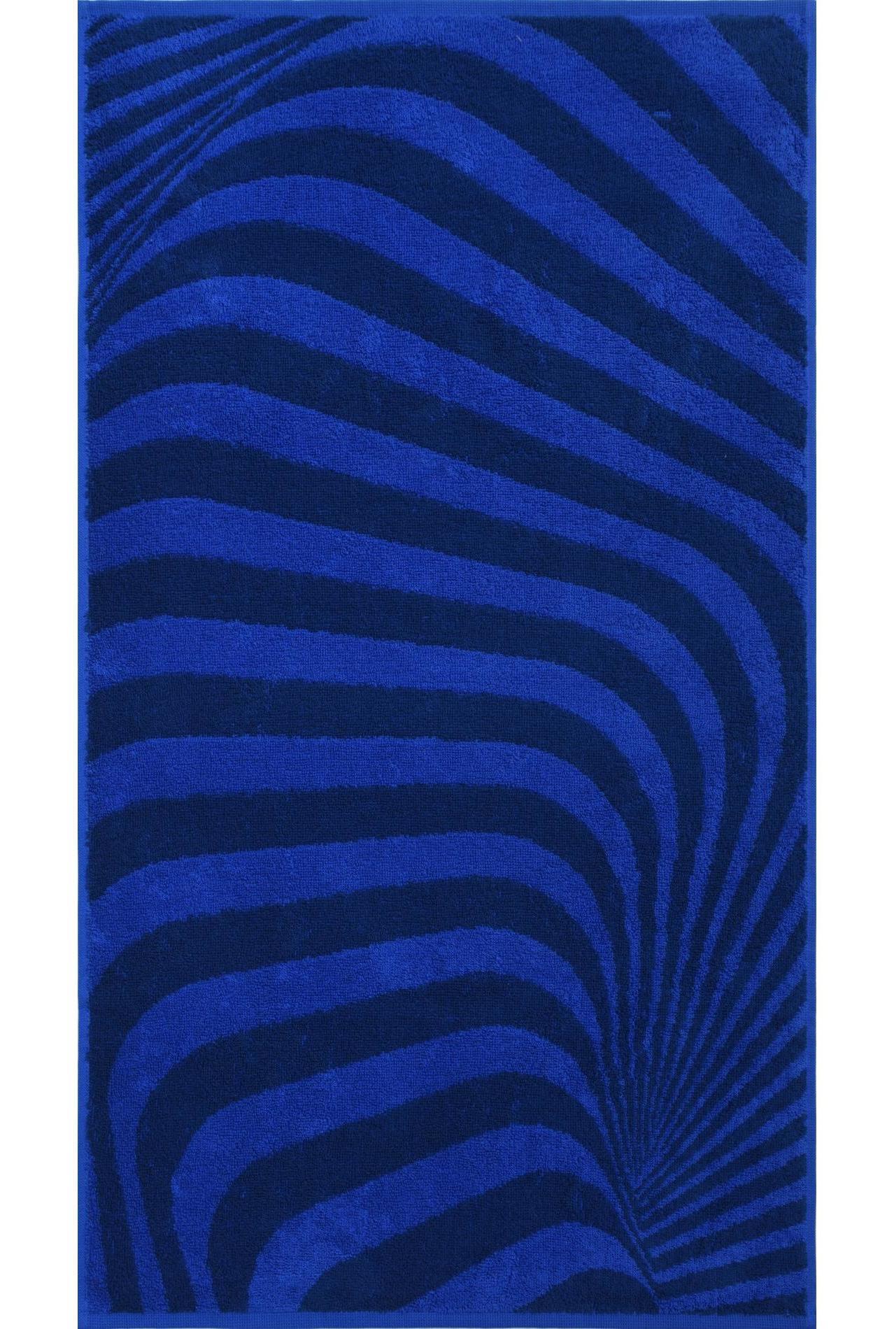 Полотенце iv65337 (50х90)