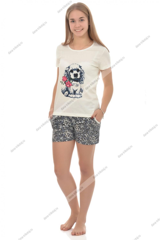 Пижама женская Адлингтон пижама женская адлингтон