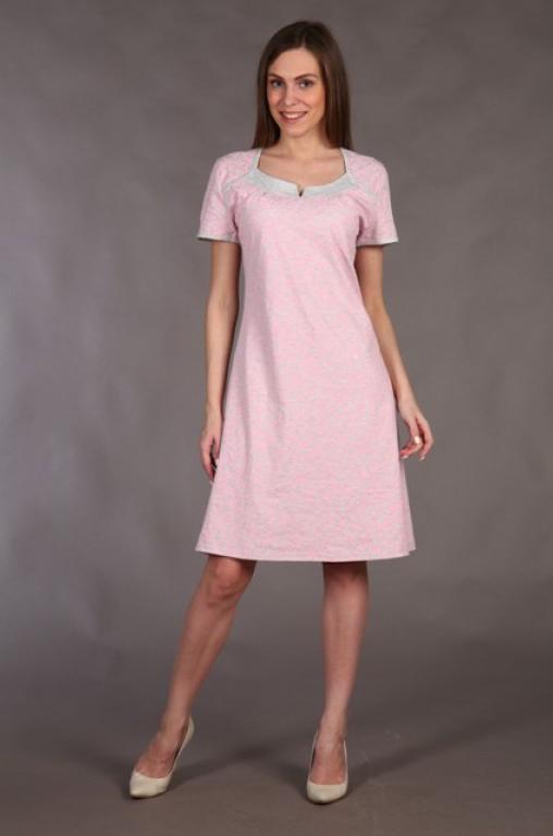 Ночная сорочка Коди ночная сорочка 2 штуки quelle arizona 464118