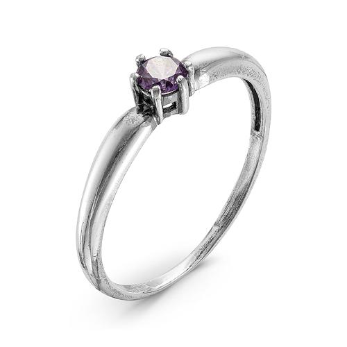 Кольцо бижутерия iv41383