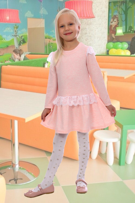 Платье детское iv56581