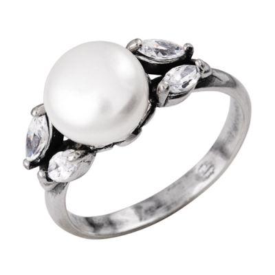 Кольцо бижутерия 2332123цК кольцо бижутерия 2488993ф