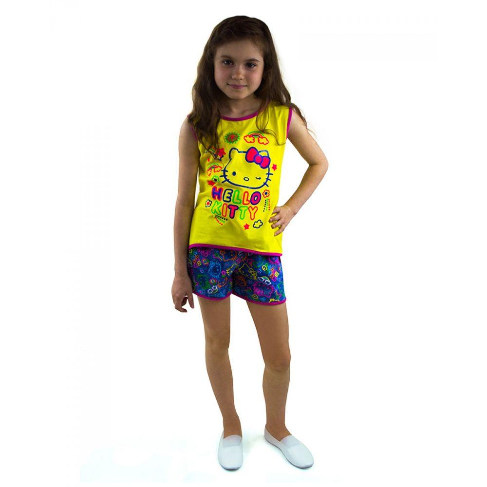 Костюм детский Китти (28) детский костюм дарт мола 28 30
