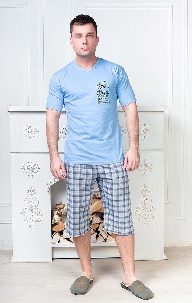 Костюм мужской Максим (54) giovedi костюм