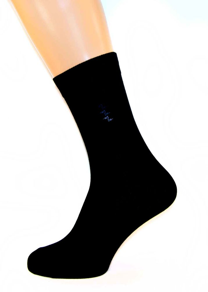 Носки мужские Николай (упаковка 5 пар) носки мужские анатолий упаковка 5 пар