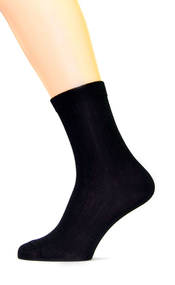 Носки мужские Алексей (упаковка 5 пар) носки мужские классика упаковка 5 пар