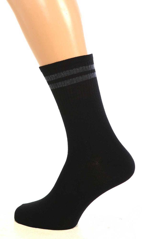 Носки мужские Эдуард (упаковка 5 пар) носки мужские алексей упаковка 5 пар