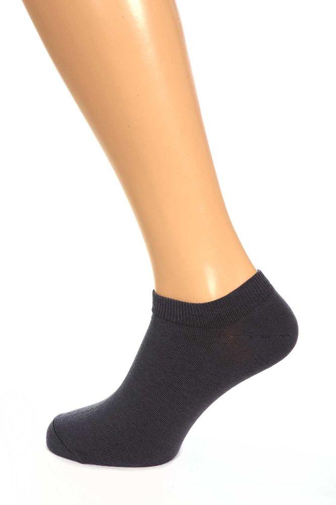 Носки мужские Тихон (упаковка 5 пар) носки мужские анатолий упаковка 5 пар