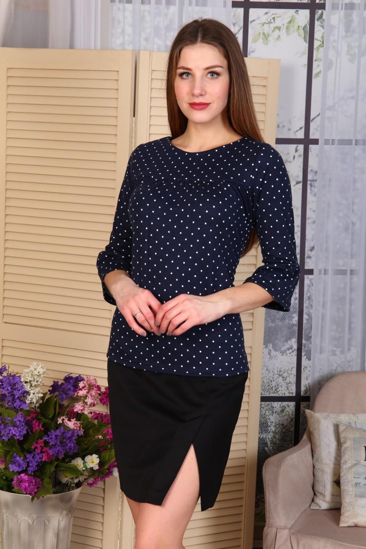 Блузка женская iv29209 фото