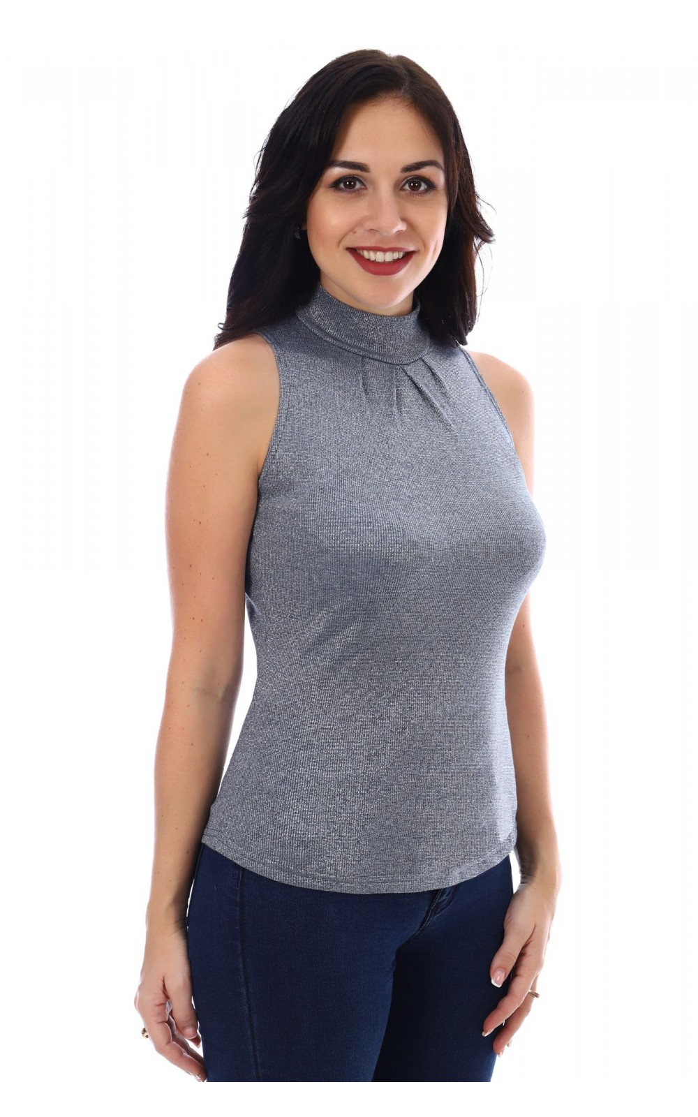Блузка женская iv63255
