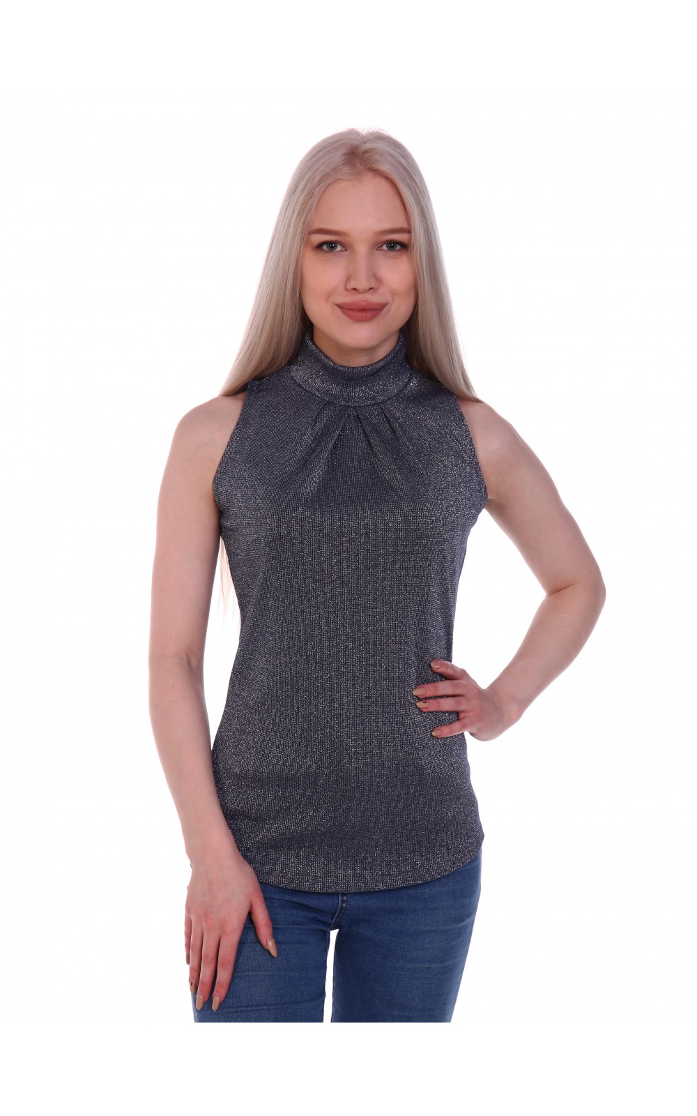 Блузка женская iv63256