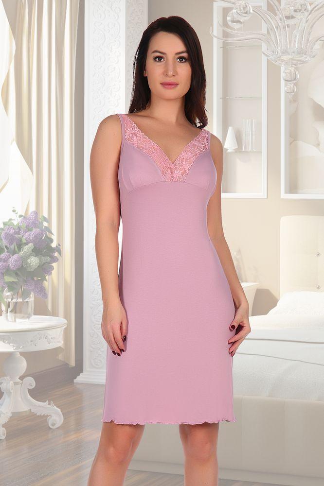 Сорочка женская iv24670